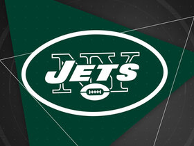 Watch: Predicting wins and losses for the Jets in 2018