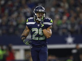 Watch: Are the Seahawks better off trading Earl Thomas now?