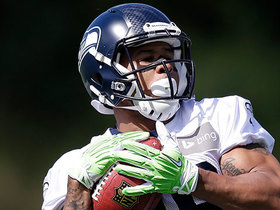 Watch: Wyche on Earl Thomas: 'I don't see who else Seattle is paying'