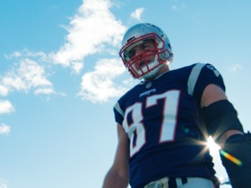 Watch: 5 Offseason Headlines: Patriots