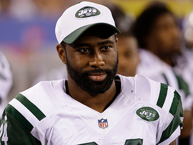 Watch: Will Darrelle Revis be a first-ballot Hall of Famer in 2023?