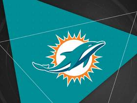 Watch: Predicting wins and losses for the Dolphins in 2018