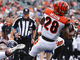 Watch: Joe Mixon brushes off two tackles for a 24-yard TD