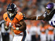 Watch: Royce Freeman unleashes powerful touchdown run for Broncos