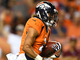 Watch: Phillip Lindsay takes perfect route for Broncos touchdown