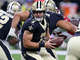 Watch: Taysom Hill activates afterburners on 43-yard rush