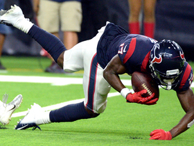 Watch: Texans answer with a 41-yard game-winning TD!