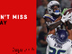 Watch: Can't-Miss Play: Mike Williams goes WAY up for TD grab