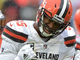 Watch: Myles Garrett strip-sacks Ben Roethlisberger, Browns recover