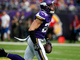 Watch: Harrison Smith picks off Jimmy G to seal the Vikings win