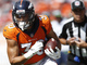 Watch: Phillip Lindsay outruns Seahawks' D for first NFL TD