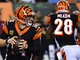 Watch: Should Bengals' offense be considered one of NFL's best?