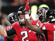 Watch: Matt Ryan sneaks into the end zone for 1-yard TD