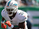 Watch: Kenyan Drake busts free and rushes for a 20-yard gain