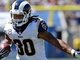 Watch: Todd Gurley scores second rushing TD of game