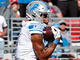Watch: Stafford finds Marvin Jones open in back of the end zone for TD