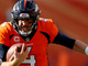Watch: Case Keenum sneaks into the end zone on fourth-and-goal