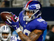Watch: Eli floats pass to Engram for a 18-yard TD