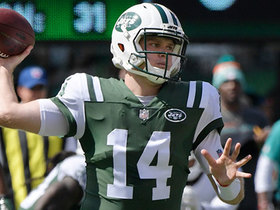 Watch: Three keys to victory for the Jets vs. Browns