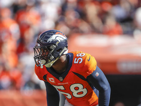 Watch: Move the Sticks with Von Miller