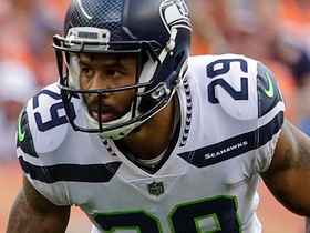 Watch: Wyche: Seahawks 'perplexed' by Earl Thomas' practice absence