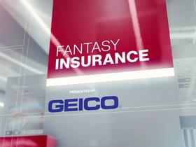 Watch: Fantasy Insurance Week 3 | NFL Fantasy Live