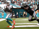 Watch: Tannehill launches one to Stills for 34-yard touchdown