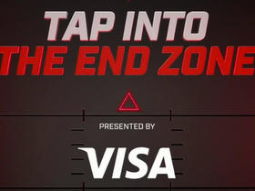 Watch: Tap Into the End Zone | Week 3