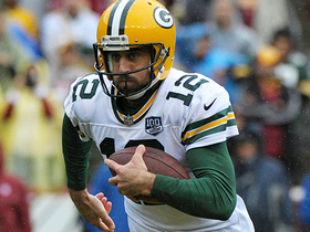 Watch: Will Packers win NFC North?