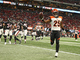 Watch: Giovani Bernard sidesteps Falcons defenders for 10-yard TD