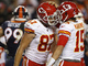 Watch: Mahomes, Kelce channel Dontari Poe on TD pass in the flat