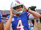 Watch: Hauschka's 46-yard FG carries Bills past Titans