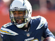Watch: Keenan Allen jukes defender on 20-yard run
