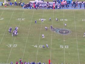 Watch: All-22: Ravens Titans play 6