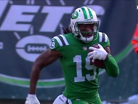 Watch: Andre Roberts turns on the jets for 54-yard kick return