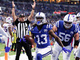 Watch: See T.Y. Hilton get open for TD in 360 degrees | True View