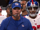 Watch: Shurmur frustrated after failed fourth-and-goal attempt