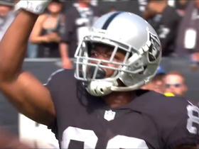 Watch: Does Amari Cooper solve the Cowboys offensive issues?