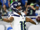 Watch: Tyler Lockett takes perfect route for back-corner TD