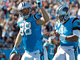 Watch: Greg Olsen hauls in TD catch in tight coverage