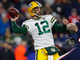 Watch: Rodgers throws perfect strike to Valdes-Scantling for 26 yards