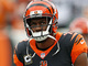 Watch: Rapoport: A.J. Green will not need surgery, will miss some time
