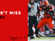 Watch: Can't-Miss Play: Chubb breaks off longest run in Browns history