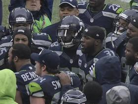 Watch: Grudge Match: Packers vs. Seahawks 2014 NFC Championship Game