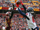 Watch: DeAndre Hopkins snatches dime on leaping TD