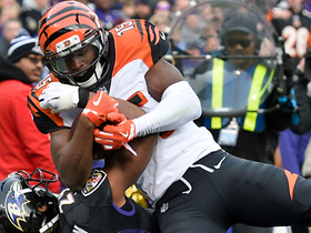 Watch: See John Ross out-leap defender for TD   True View