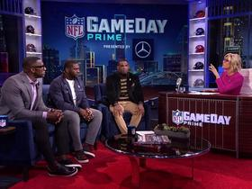 Watch: Deion Sanders: Redskins will 'still win' the NFC East