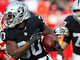 Watch: Jalen Richard navigates through Chiefs defenders for 23 yards