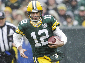 Video Rhr 210 Aaron Rodgers Leads Epic Packers