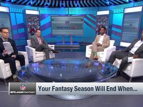 The best in Fantasy Football, Baseball, Basketball, Hockey, Daily Fantasy and Tourney Pick'em. Yahoo Fantasy has you covered every day, year-round. Voted the Best Fantasy Sports Mobile App by the Fantasy Sports Trade Association 5 years in a row. Easily switch between games and focus on what really matters: drafting your team, setting your /5(K).